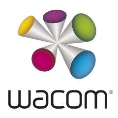 Wacom Link